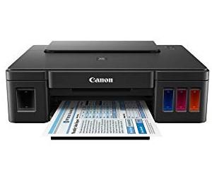 canon-pixma-g1000-driver