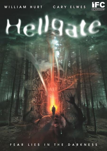 Hellgate (1989) ταινιες online seires oipeirates greek subs