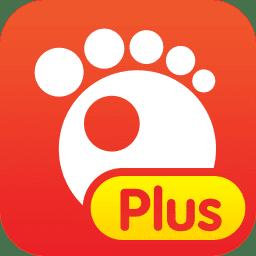 Download Gom Player Plus Mod Terbaru