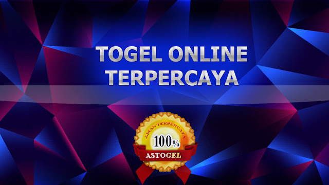 Daftar Situs Togel, Daftar Bandar Togel, Daftar akun Togel