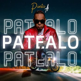 Punto A – Patealo (Official Video)