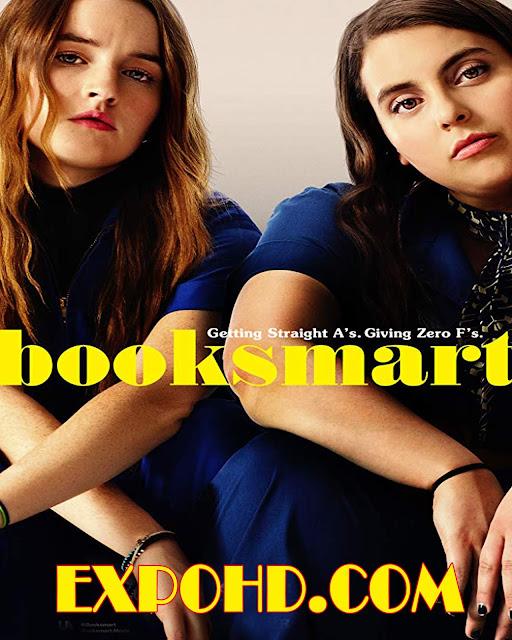 Books mart 2019 HD Dual Audio 480p | BlyuRay 720p | HDRip x269 G.Drive [Watch & Download]
