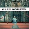 Day 10 Level 10: Kisah Syekh Nawawi al-Bantani
