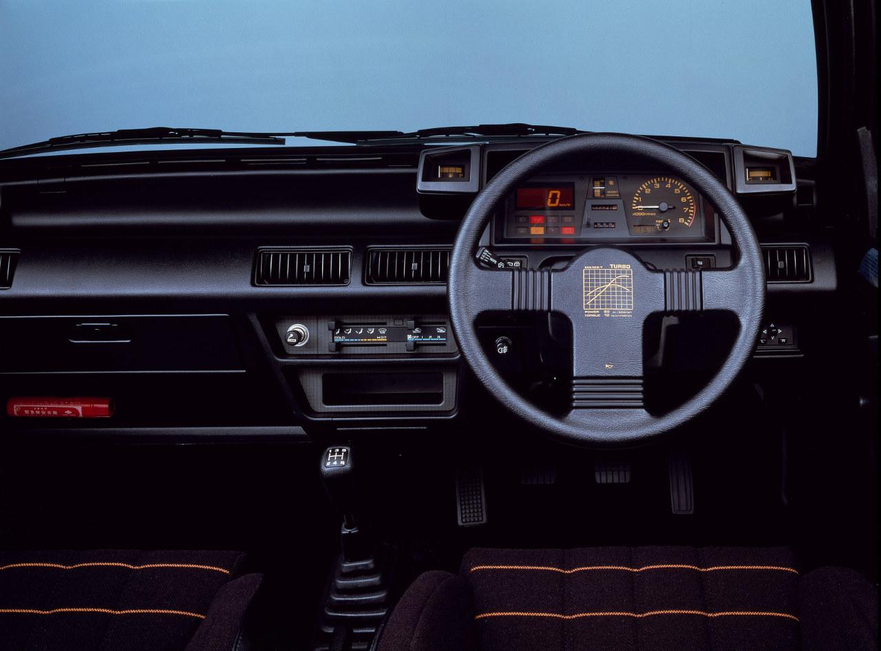 [Image: Nissan%2BMarch%2BTurbo%2B85.jpeg]