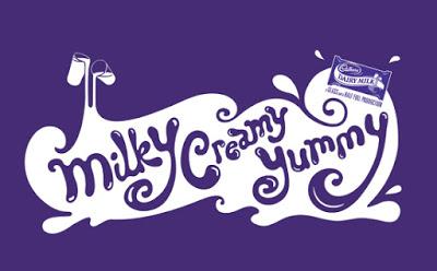 Cadbury dairy milk hd wallpapers hd wallpaperdownload chocolate cadbury dairy milk hd images thecheapjerseys Choice Image