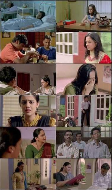 Sur Rahu De (2012) Marathi Full Movie Download 300MB DVDRip