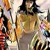 Reveladas primeiras páginas do segundo volume de Power Rangers: Drakkon New Dawn