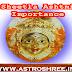 Sheetla Ashtmi Importance in English