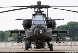 helikopter amerika serikat