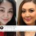 """Netizen slams Sharon Cuneta: """"Kung magsalita ka po parang ang laki ng utang na loob sa iyo ng mga Duterte"""""""