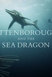 Watch Attenborough and the Sea Dragon Online Free 2018 Putlocker