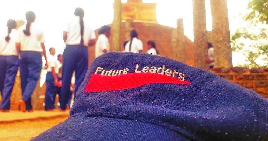 Lanka campus leadership camp peradeniya 5