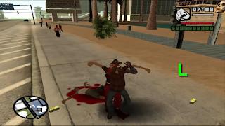 Skull Crushing