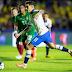 Brasil estreia na Copa América com vitória de 3 x 0 contra Bolívia