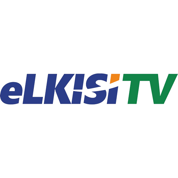 logo eLKISI TV