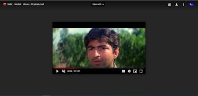 .সাথী. বাংলা ফুল মুভি | .Shati. Full Hd Movie Watch