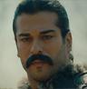 Kurulus Osman episode 20 with English subtitles Full HD