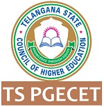 TS PGECET Hall Ticket 2017
