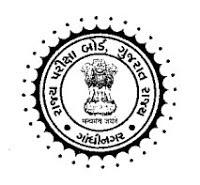 Gujarat TET Result