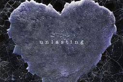 [Single] LiSA – unlasting [MP3/320K/ZIP] | Ending Sword Art Online: Alicization – War of Underworld