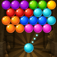 Bubble Pop Origin! Puzzle Mod Apk