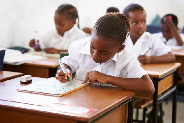 Permalink - /2017/12/ge-improper-alignment-between-education-curriculum-and-industry-needs-major-barrier-to-nigeria-devt.html