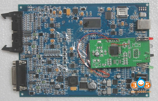 ktag-v7020-blue-pcb-1