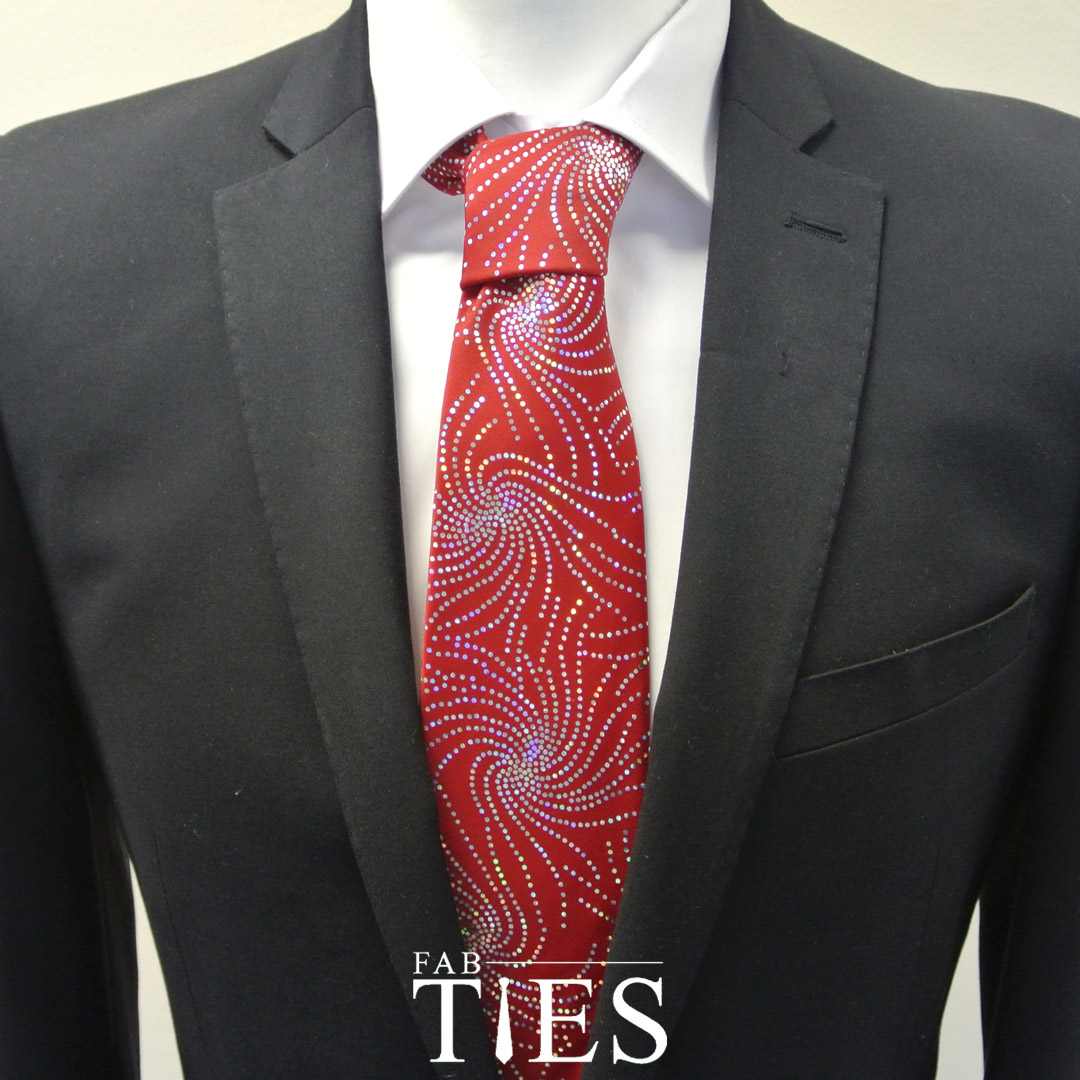 2eb7d9a25058 If you want to stay smart and keep looking sharp whilst feeling a bit more  cosy why not wear our Mens Knitted Blue with Black and White Thin Stripe Tie  with ...
