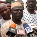 Kwara APC Appreciates NWC For Rescuing The Party
