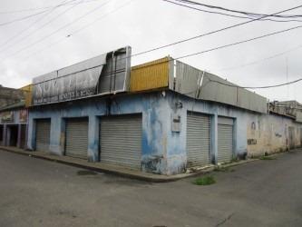 APURE: San Fernando; El Restaurant Cantaclaro aquellos tiempos de arepas y tostadas por Hugo Arana. (CRÓNICA)