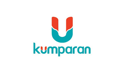 Rekrutmen PT Dynamo Media Network (Kumparan.com) Jakarta Februari 2021