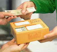 Pengertian Cash on Delivery, Marketplace, Kelebihan, dan Kekurangannya
