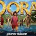 Nuevo Trailer De DORA Y LA CIUDAD PERDIDA