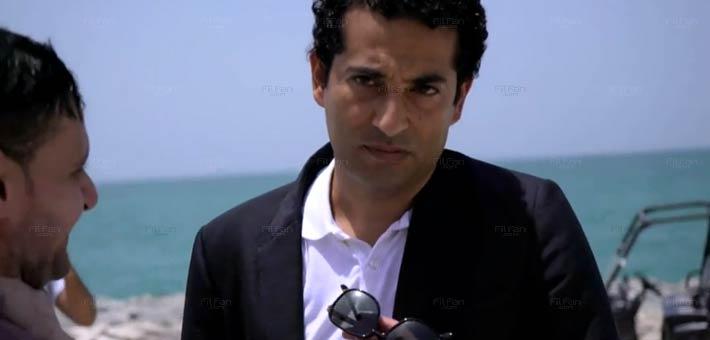 صور الممثل عمرو سعد