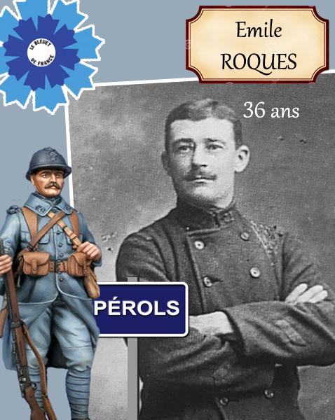 René Jean-Baptiste Joubert – Pérols
