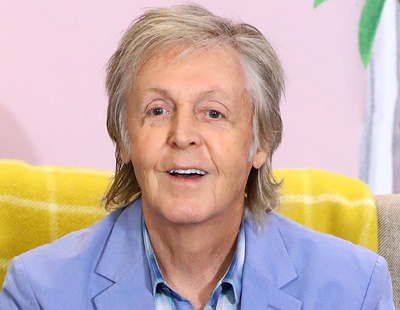 Paul McCartney Biography, Age, Height, Wife, Children, Albums, Songs, Net worth, Facts & More