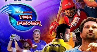 EA Cricket 16 Game Free Download