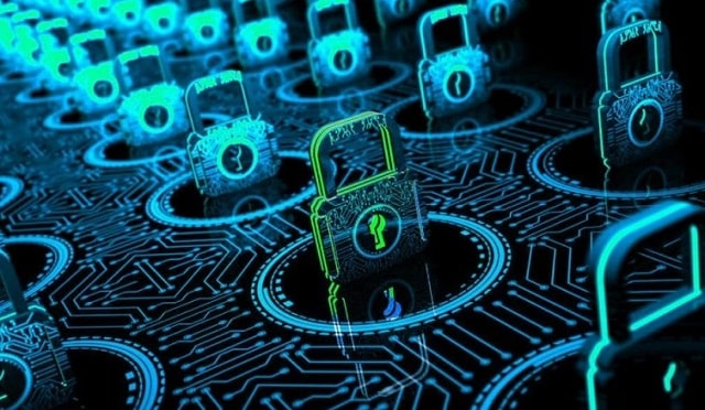 importance digital privacy laws business data protection