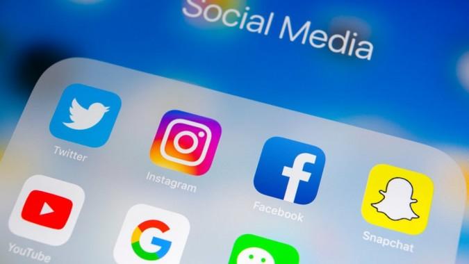 18 من أفضل تطبيقات التواصل الاجتماعي التي ستحكم عام 2020