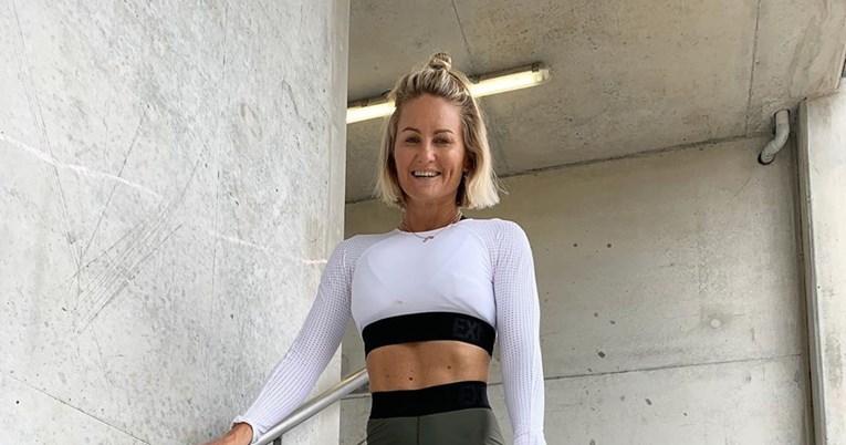 fitnes-budi_fit-vitko-tijelo-zdrav-život-vježbanje-trening-trčanje