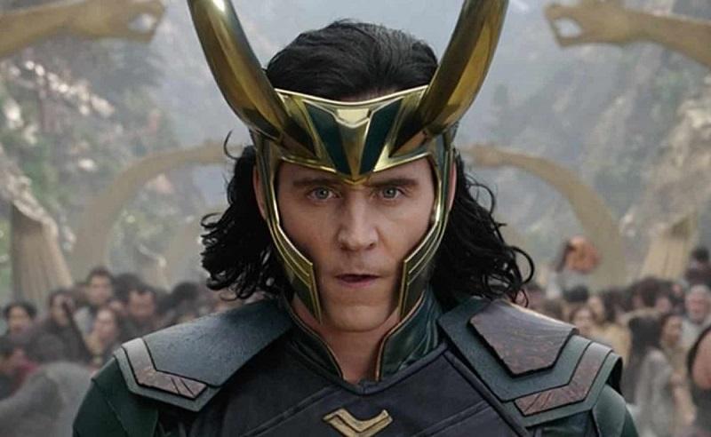Como o Loki da Marvel é Diferente do Loki da Lenda Nórdica?