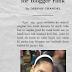 Blogger Ke Liye Meta Tag Generate Kaise Kare In Hindi - w3survey