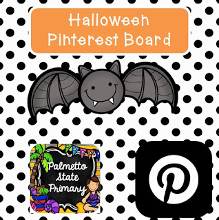 https://www.pinterest.com/primarypalmetto/halloween/