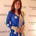 Rakshanda khan age, husband, daughter, and sachin tyagi, baby, wedding, marriage, hot, wiki, biography