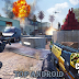 Call of Duty: Mobile 1.0.8 Apk + Mod + Data for Android
