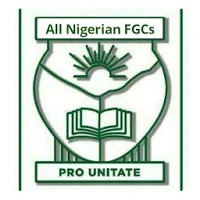 Fed. Gov. Colleges - All Nigerian Unity Schools Apk free for Android