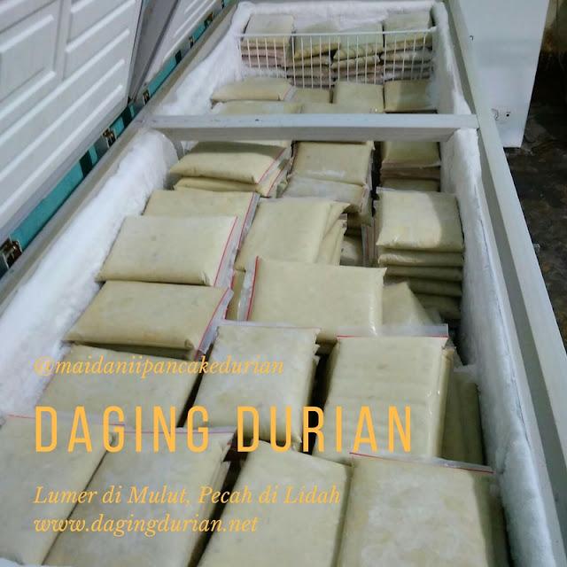 beli-disini-daging-durian-medan-frozen-di-buranga