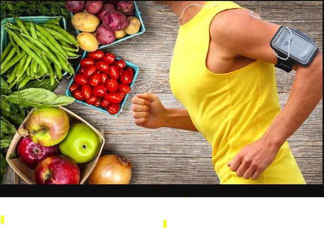 5 good habits to stay healthy lifestyle सेहतमंद रहने के लिए अपनाएं ये 5 अच्छी आदते