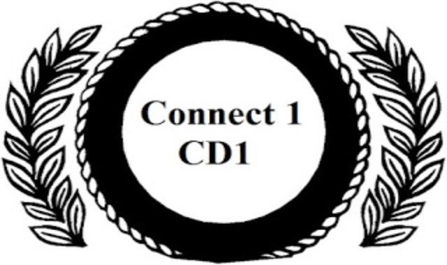 نصوص استماع اللغة الانجليزية الصف الاول الابتدائى Connect 1 الترم الاول من موقع درس انجليزى