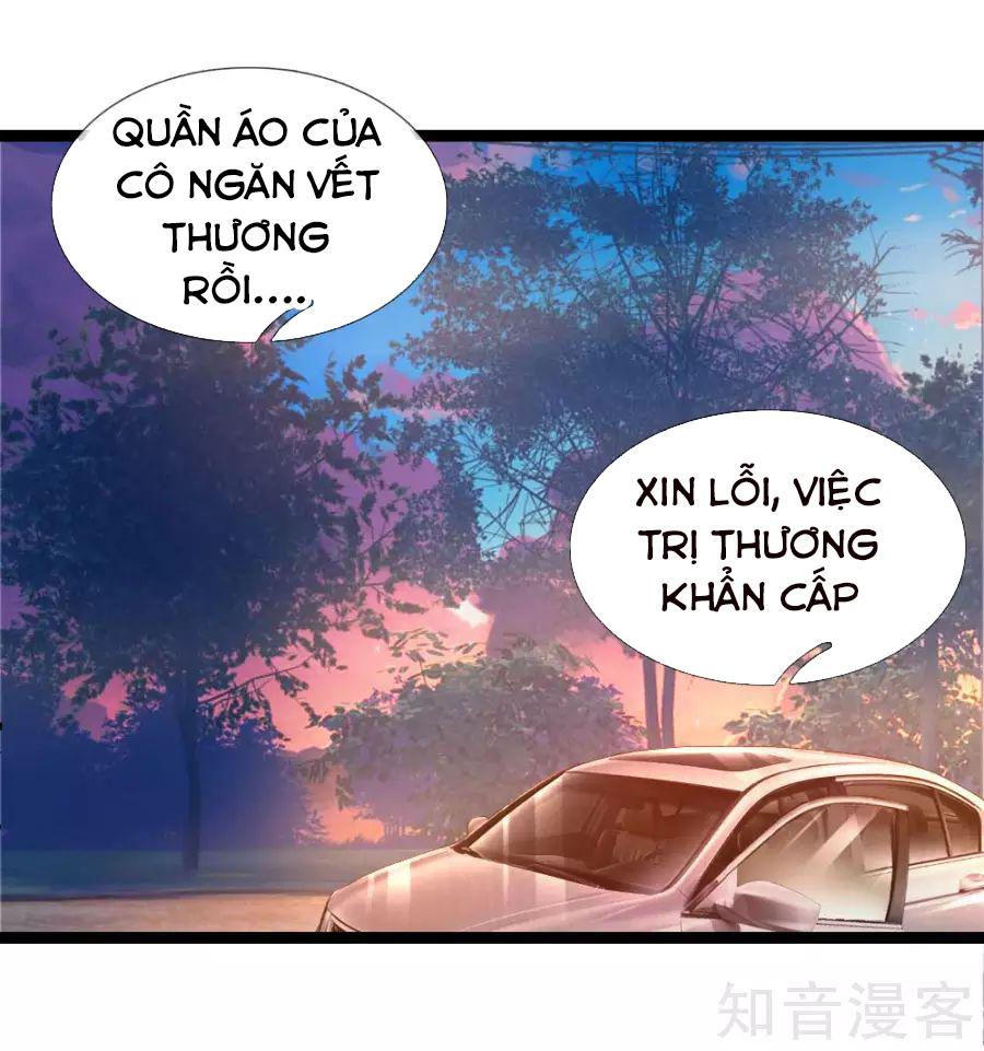 Tuyệt Thế Phi Đao Chapter 74 video - Hamtruyen.vn